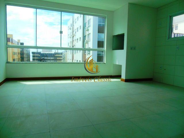 Apartamento à venda com 2 dormitórios em Zona nova, Capão da canoa cod:1347 - Foto 13