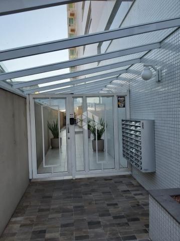 Apartamento à venda com 2 dormitórios em Maria goretti, Bento gonçalves cod:9889926 - Foto 2
