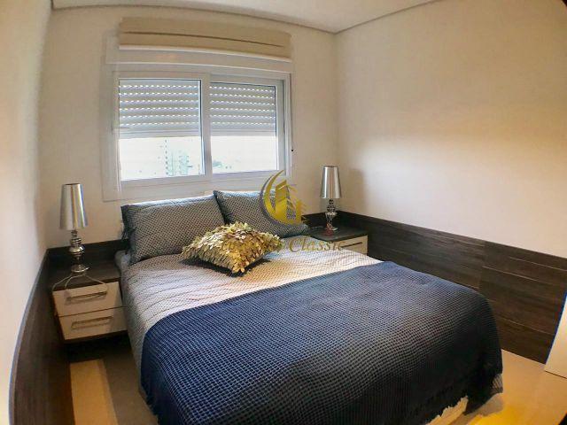 Apartamento à venda com 1 dormitórios em Navegantes, Capão da canoa cod:1173 - Foto 16