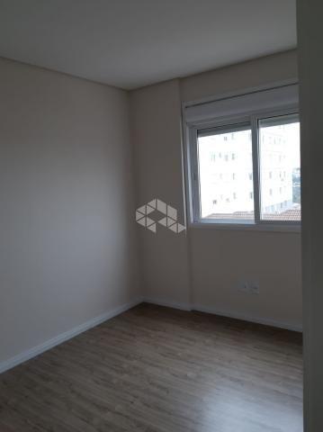 Apartamento à venda com 2 dormitórios em Maria goretti, Bento gonçalves cod:9889926 - Foto 18