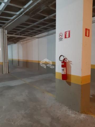 Apartamento à venda com 2 dormitórios em Maria goretti, Bento gonçalves cod:9889926 - Foto 20