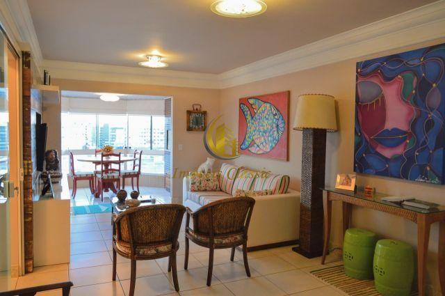Apartamento à venda com 2 dormitórios em Centro, Capão da canoa cod:318 - Foto 5