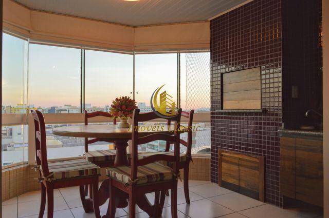 Apartamento à venda com 2 dormitórios em Centro, Capão da canoa cod:318 - Foto 7