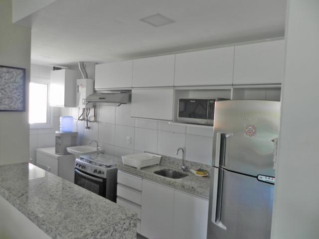 Flats no Muro Alto Clube Residence - Foto 16