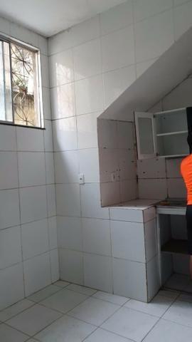 Vendo ou Alugo , 2 Casas Residencial no Loteamento Bosque Real !! - Foto 11