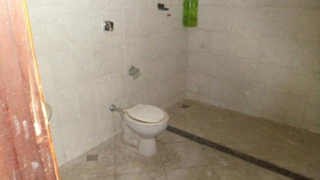 Vendo: Casa Independente - Foto 7
