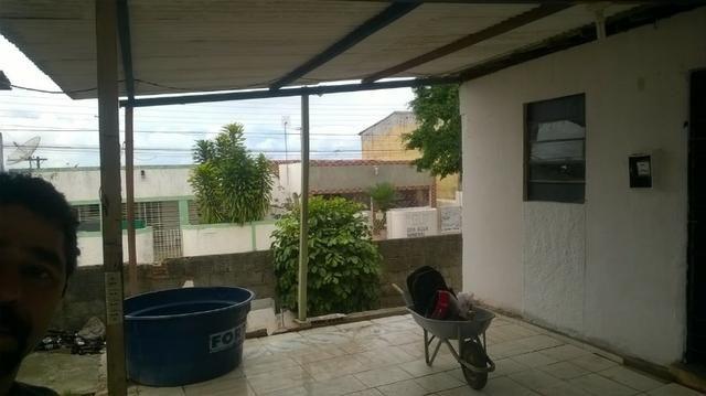 Vendo casa Maranguape II - Foto 4