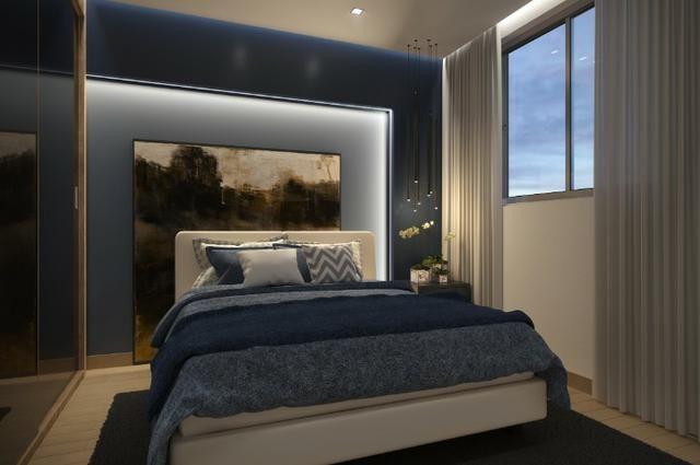 Apartamento de 2 quartos no Pindorama - Foto 9