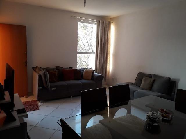 (R$120.000) Casa Seminova (1º Pav.) na entrada do Bairro Vila do Sol - Foto 4