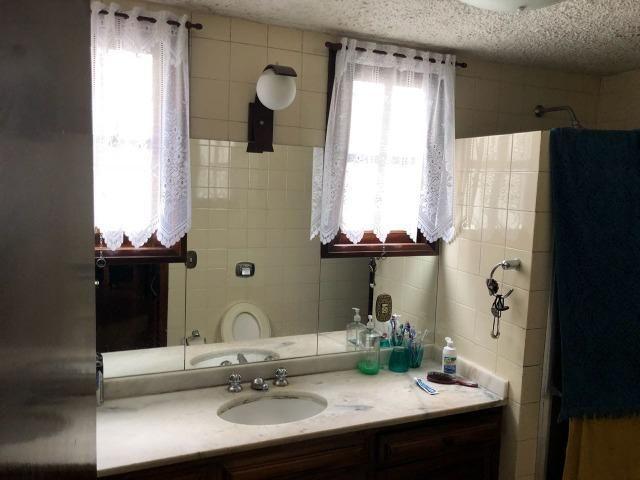 Apartamento com 3 quartos na Chácara das Rosas (Retiro) - Foto 7