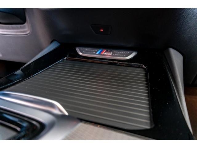 BMW  X3 3.0 TWINPOWER GASOLINA M40I 2019 - Foto 17