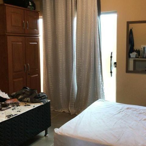 Linda casa no Atalaia com 4 suítes que comporta até 20 pessoas! - Foto 7