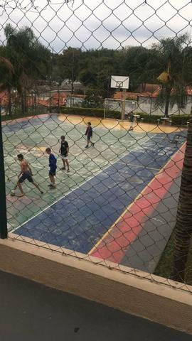 Apartamento Residencial Palmeiras - Foto 9