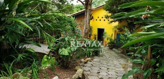 Linda casa com 2 dormitórios à venda, 160 m² por R$ 318.000,00 - Chácara Recanto Verde - C - Foto 7