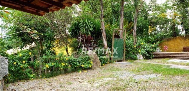 Linda casa com 2 dormitórios à venda, 160 m² por R$ 318.000,00 - Chácara Recanto Verde - C - Foto 11