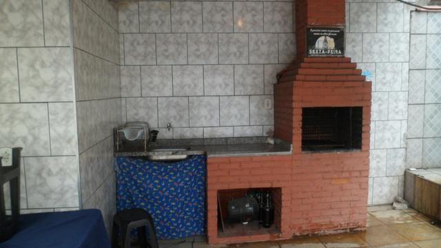 Vendo: Casa Duplex com Terraço sem Cobertura - Foto 17