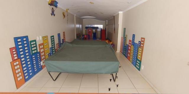 Apartamento à venda com 4 dormitórios em Setor bueno, Goiânia cod:AP0275 - Foto 6