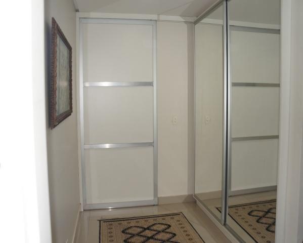 Apartamento para alugar com 4 dormitórios em Jardim goiás, Goiânia cod:bm19 - Foto 12