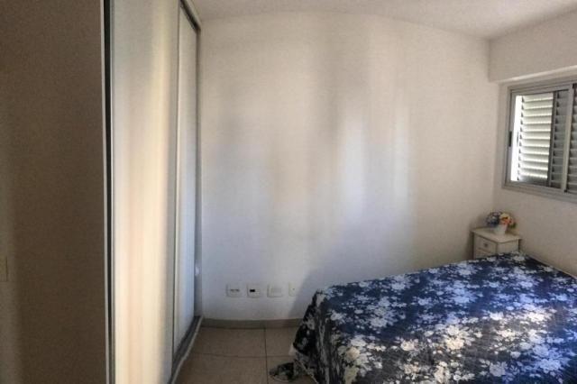 Apartamento à venda com 3 dormitórios em Jardim goiás, Goiânia cod:AP0286 - Foto 19