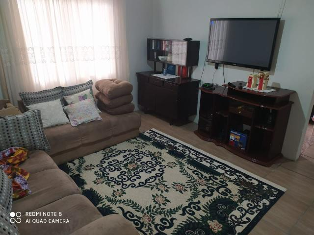 Alugo casa temporada Itapocu - Foto 3