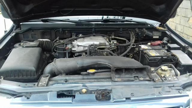 Mitsubishi Pajero Full HPE - Foto 8
