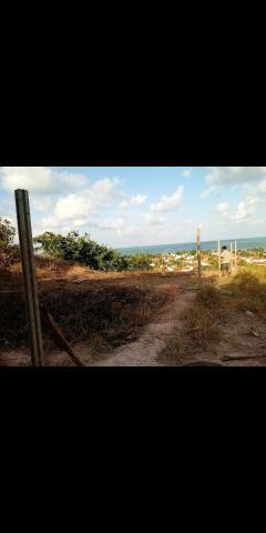 Terreno ponta de pedra - Foto 4