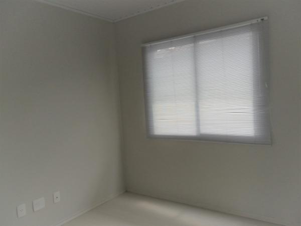 Casa para alugar com 2 dormitórios em Vinhedos, Caxias do sul cod:11440 - Foto 7