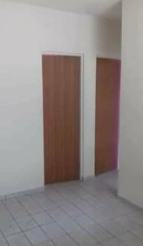 Alugo Apt 2 quartos Carapina - Foto 3