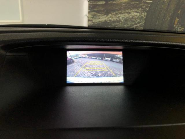 Honda CRV LX - Foto 11
