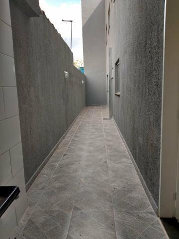 Apartamento 2 e 3 Quartos - Foto 4