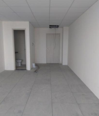 Alugo sala comercial no empresarial Time business - Foto 3