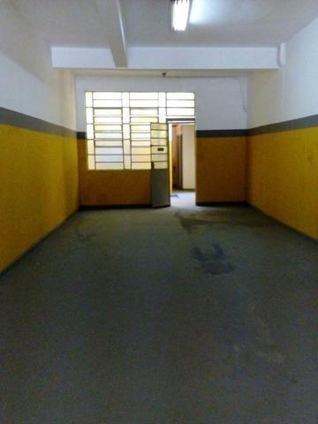 Salão 150 M² no Tatuapé - Foto 4