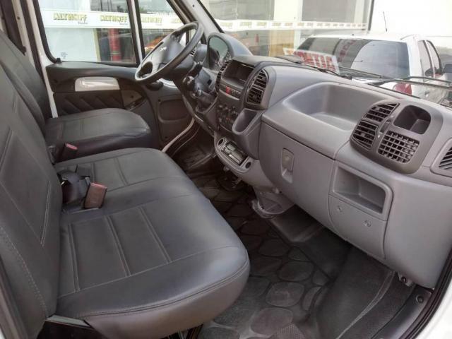 Peugeot Boxer Minibus - Foto 5