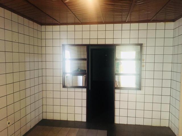 Venda -ótima casa no Conjunto Jamary com 04 quartos - Foto 9