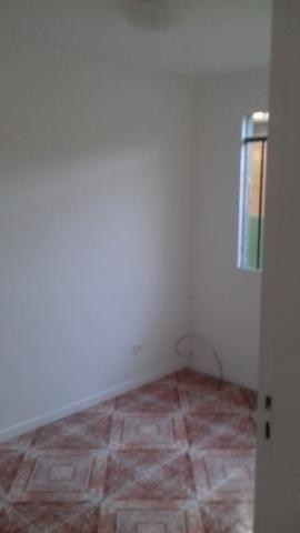 Aluga se apartamento 2 quartos na região do Pompéia tatuquara, - Foto 7