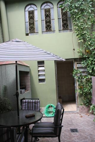 Aluguel de quarto em São Bernardo - Foto 9