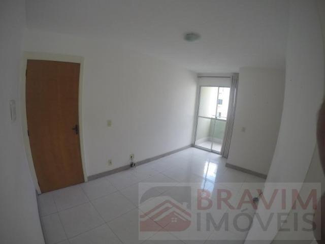 2 quartos com suíte em Colina de Laranjeiras - Foto 7