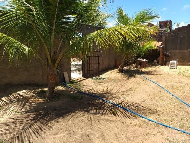Casa de praia na Caponga - Foto 11
