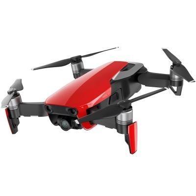 Drone DJI Mavic Air Combo Fly More / Novo Lacrado/Anatel/Nota Fiscal/Garantia/ instrução - Foto 3