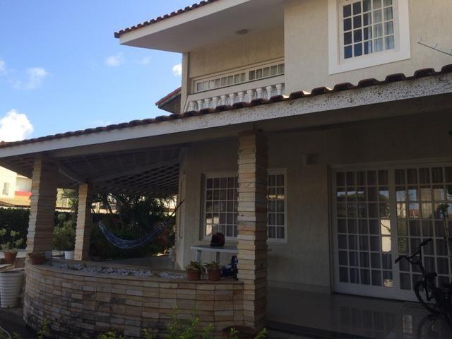 Casa residencial para Alugar ou vender