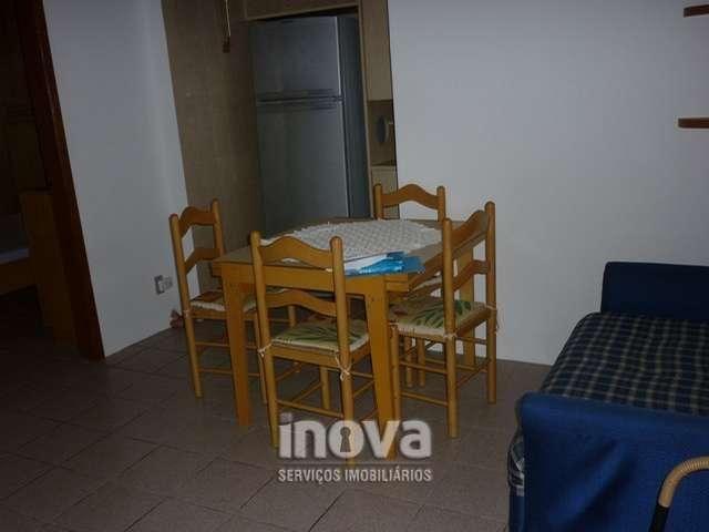 Apartamento 02 dormitórios na Beira Mar - Foto 16