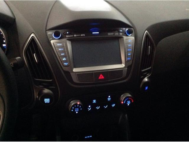 Hyundai Ix35 4x2 = Financiamento na hora - Foto 7