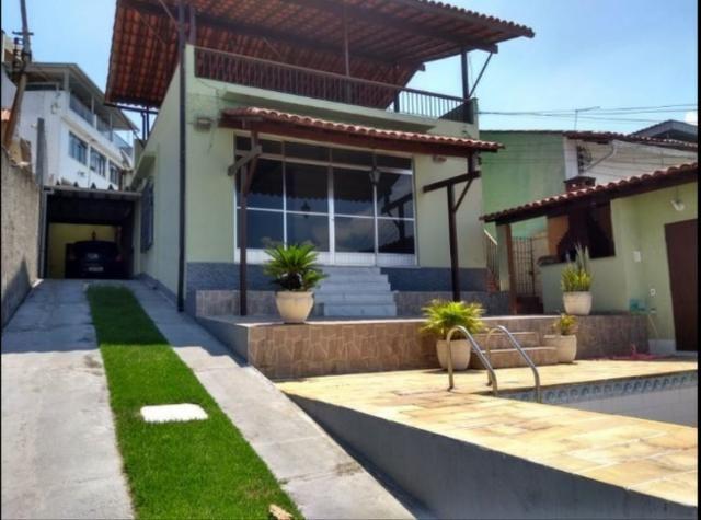 Excelente Casa Duplex, Próximo ao Shopping - Foto 11