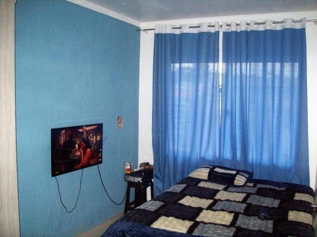 Sobrado com 5 dormitórios à venda, 195 m² por r$ 450.000,00 - pinheirinho - curitiba/pr - Foto 16