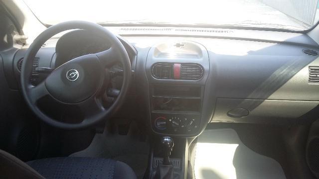 Corsa 1.4 2008 - Foto 6