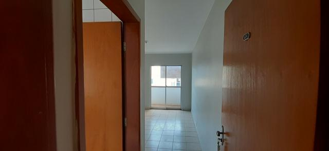 Condomínio Palissander - 03 Quartos com suíte - Foto 11