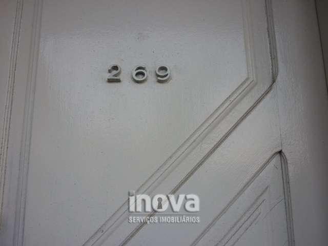 Apartamento 02 dormitórios na Beira Mar - Foto 13