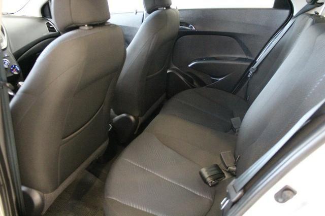 Hyundai HB20 1.6 Comfort Plus Flex Automático - Foto 5