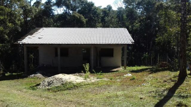 Chácara à venda, 6904 m², com 1 construção, loteamento areia branca dos nogueiras- mandiri - Foto 17