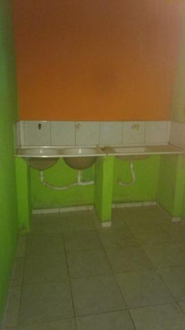 Vendo casa em Iconha ES - Foto 2